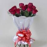 Rosas por un Año